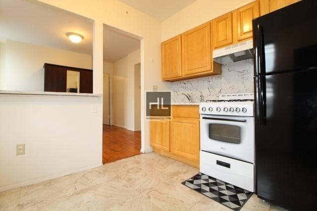 1 Bedroom, Bensonhurst Rental in NYC for $1,600 - Photo 1