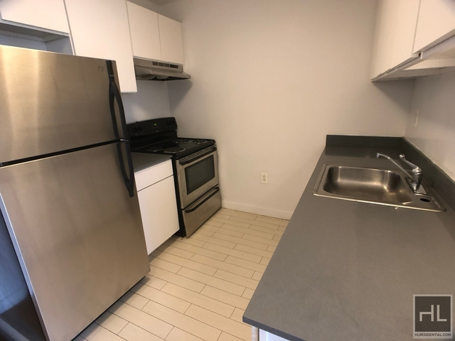 1 Bedroom, East Williamsburg Rental in NYC for $2,150 - Photo 1