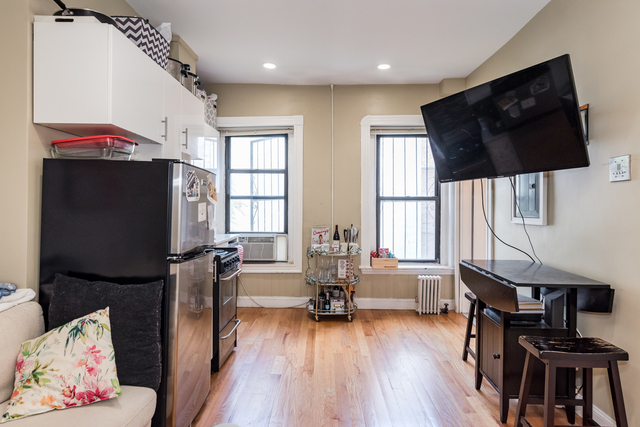 2 Bedrooms, Beacon Hill Rental in Boston, MA for $3,650 - Photo 1