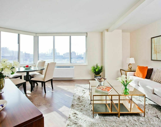 2 Bedrooms, Hell's Kitchen Rental in NYC for $4,070 - Photo 1