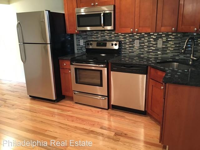 3 Bedrooms, West Powelton Rental in Philadelphia, PA for $1,800 - Photo 1