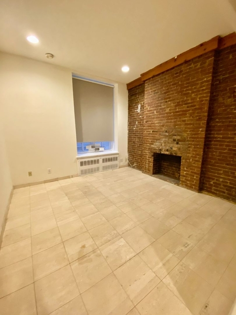 Studio, Lincoln Square Rental in NYC for $1,458 - Photo 1