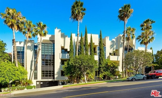 2 Bedrooms, Brentwood Rental in Los Angeles, CA for $4,000 - Photo 1