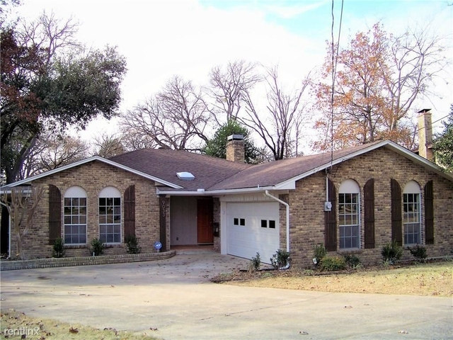 3 Bedrooms, Highland Meadows Rental in Dallas for $2,095 - Photo 1