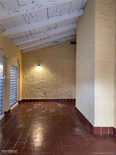 3 Bedrooms, Coral Gables Section Rental in Miami, FL for $3,300 - Photo 1