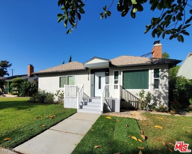 4 Bedrooms, Rancho Park Rental in Los Angeles, CA for $6,950 - Photo 1