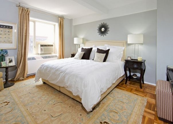 3 Bedrooms, Stuyvesant Town - Peter Cooper Village Rental in NYC for $5,899 - Photo 1