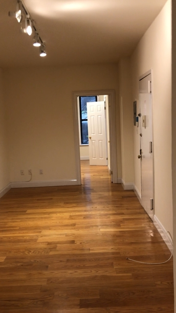 2 Bedrooms, Upper East Side Rental in NYC for $2,662 - Photo 1