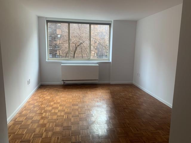 Studio, Kips Bay Rental in NYC for $1,715 - Photo 1