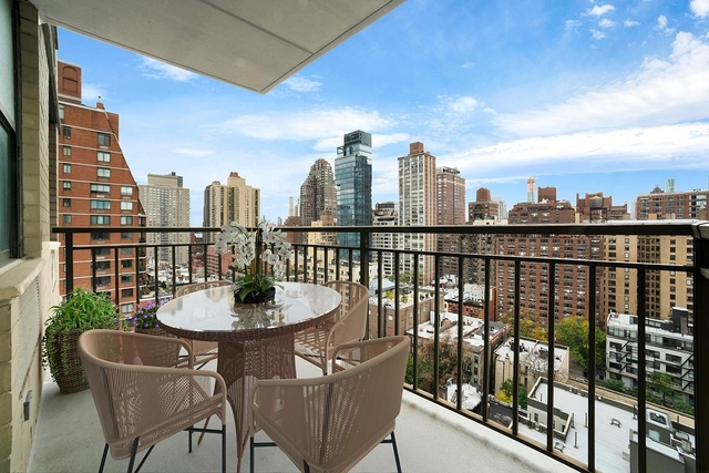 1 Bedroom, Upper East Side Rental in NYC for $3,829 - Photo 1