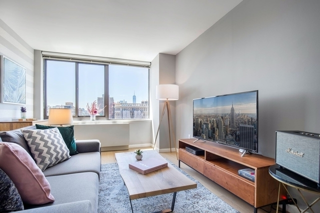 1 Bedroom, Greenwich Village Rental in NYC for $4,298 - Photo 1