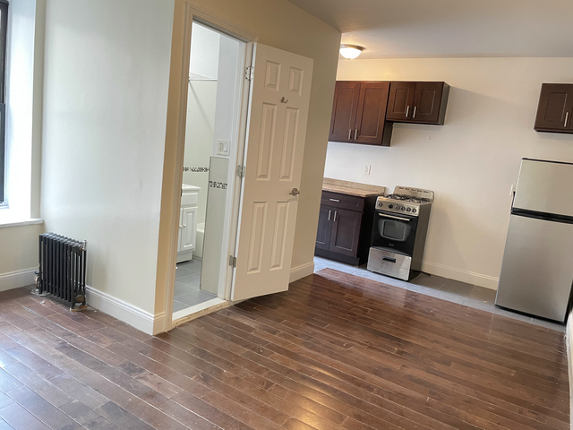 1 Bedroom, East Harlem Rental in NYC for $1,280 - Photo 1