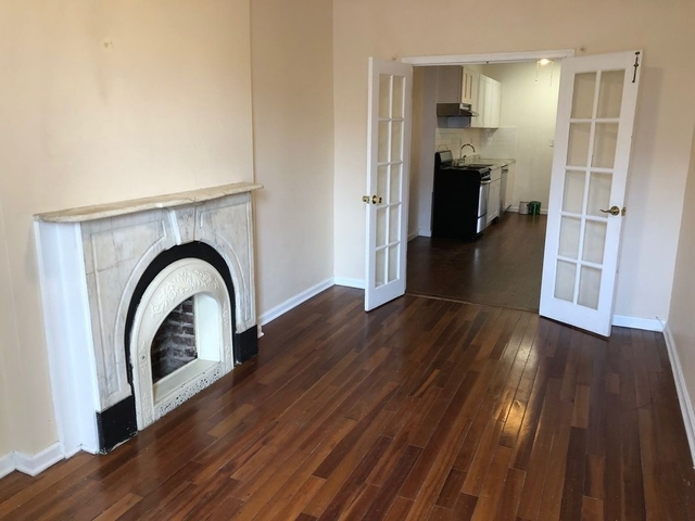 3 Bedrooms, East Harlem Rental in NYC for $2,199 - Photo 1