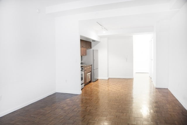 Studio, Financial District Rental in NYC for $1,892 - Photo 1