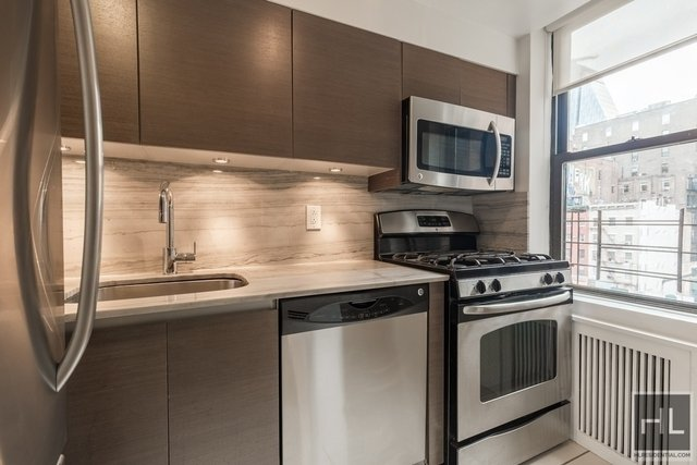 2 Bedrooms, Chelsea Rental in NYC for $6,165 - Photo 1