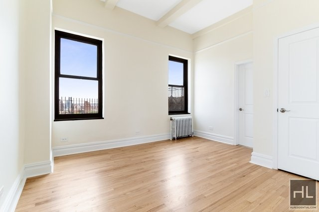 1 Bedroom, East Village Rental in NYC for $6,199 - Photo 1
