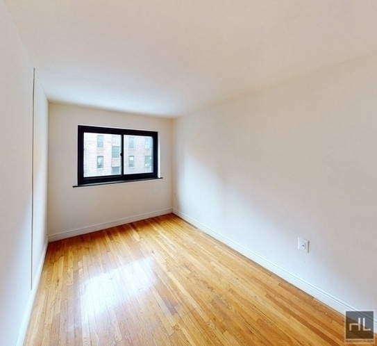 1 Bedroom, NoLita Rental in NYC for $2,930 - Photo 1