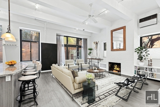 2 Bedrooms, West Village Rental in NYC for $11,000 - Photo 1
