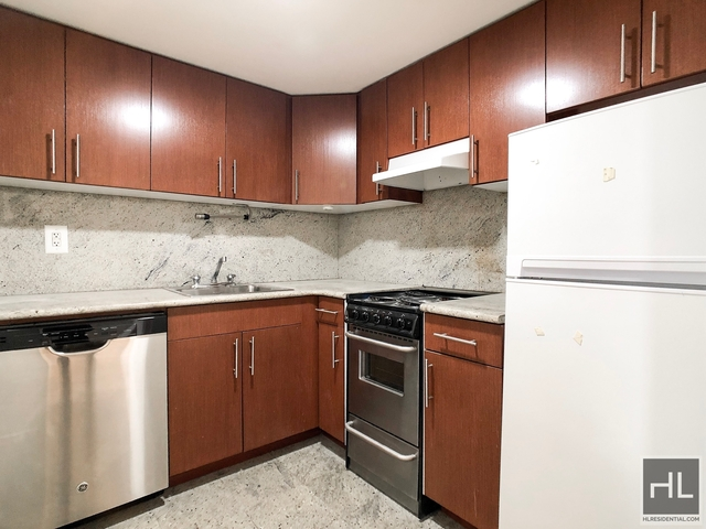 1 Bedroom, Gramercy Park Rental in NYC for $3,738 - Photo 1