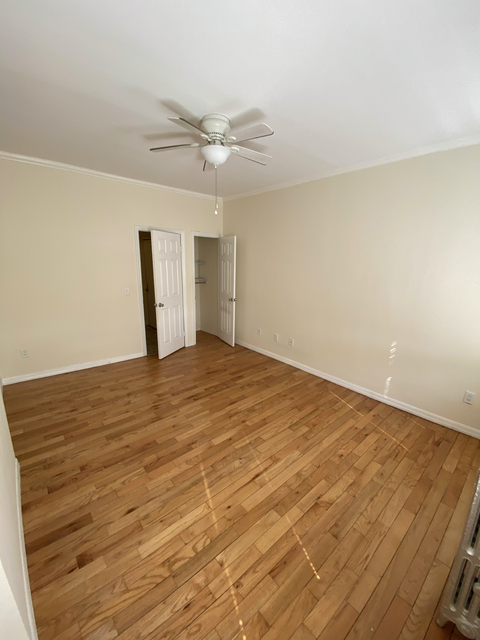1 Bedroom, Carroll Gardens Rental in NYC for $2,000 - Photo 1