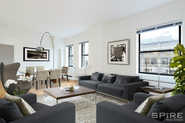1 Bedroom, Koreatown Rental in NYC for $2,400 - Photo 1