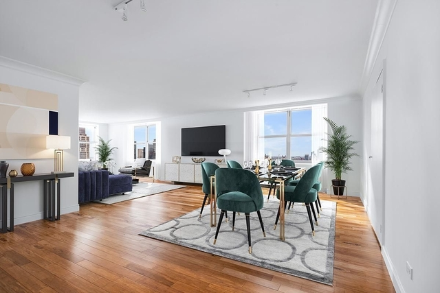 3 Bedrooms, Sutton Place Rental in NYC for $6,829 - Photo 1