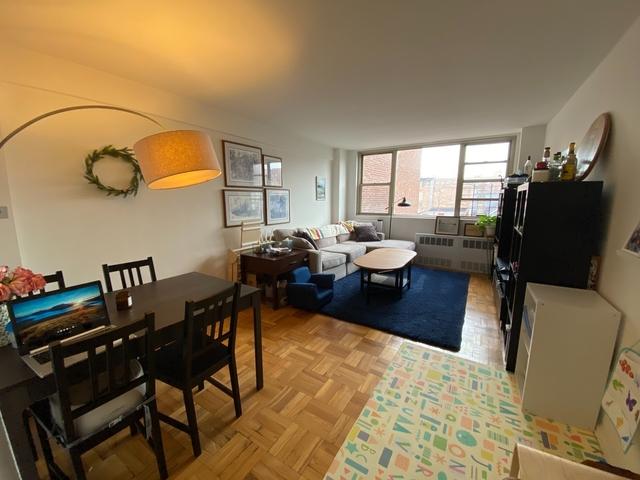1 Bedroom, Kensington Rental in NYC for $1,877 - Photo 1