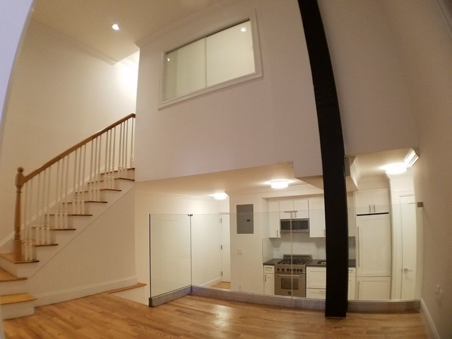 4 Bedrooms, Gramercy Park Rental in NYC for $6,229 - Photo 1