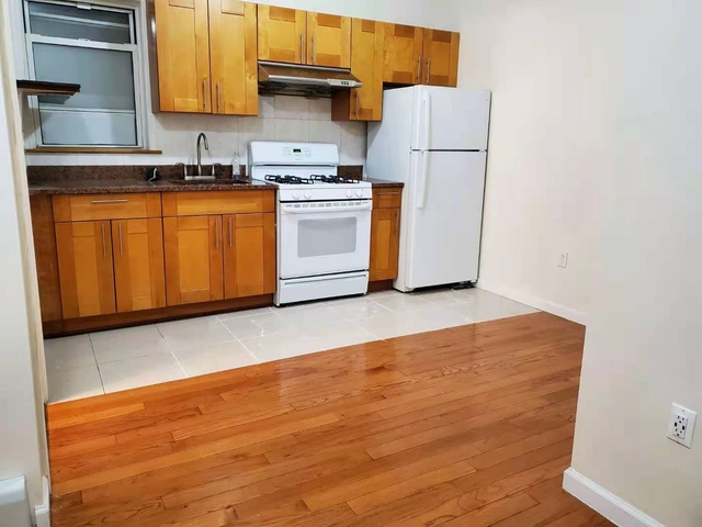 2 Bedrooms, Sheepshead Bay Rental in NYC for $1,600 - Photo 1