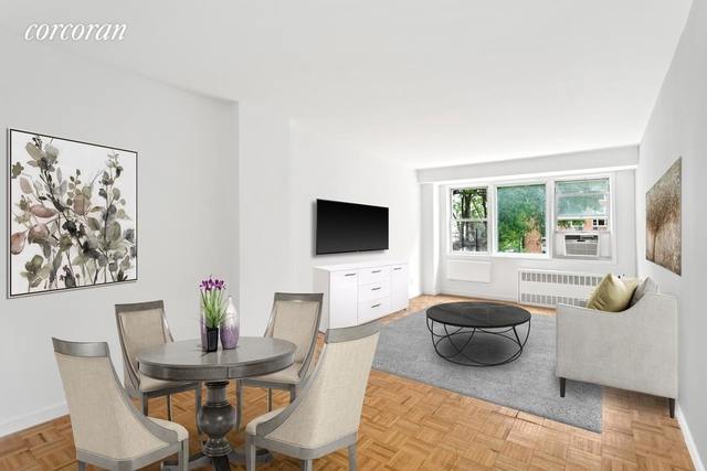 1 Bedroom, Central Harlem Rental in NYC for $2,075 - Photo 1