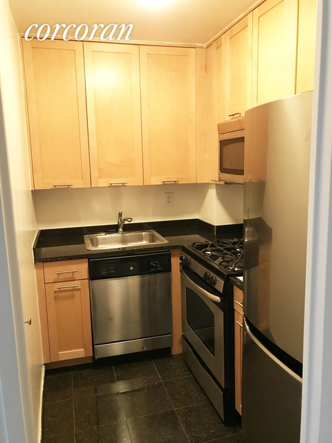 Studio, Murray Hill Rental in NYC for $2,375 - Photo 1