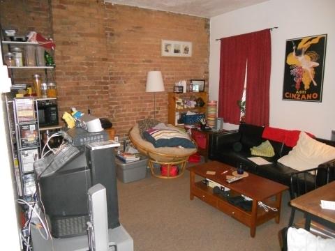 1 Bedroom, Fenway Rental in Boston, MA for $1,800 - Photo 1