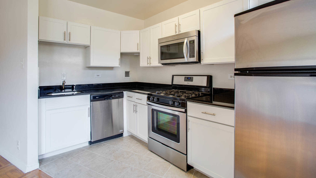 Studio, Woodley Park Rental in Washington, DC for $1,857 - Photo 1