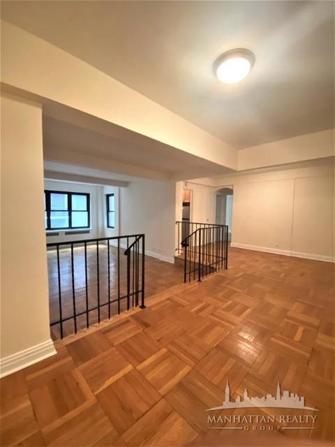 1 Bedroom, Midtown East Rental in NYC for $2,966 - Photo 1