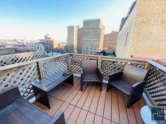 1 Bedroom, East Village Rental in NYC for $2,406 - Photo 1