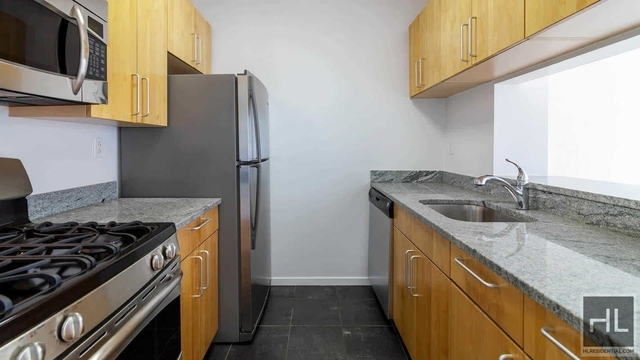 1 Bedroom, Chelsea Rental in NYC for $4,368 - Photo 1