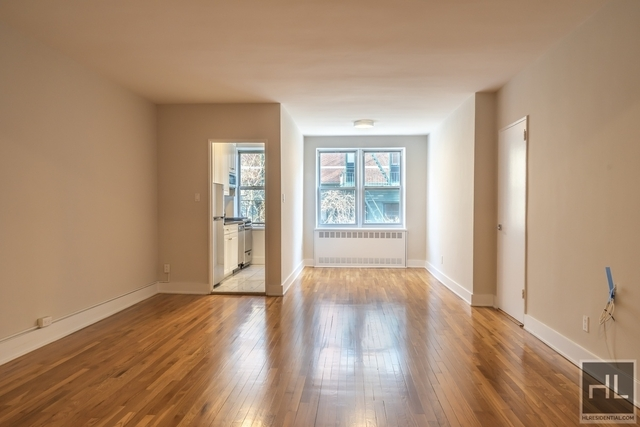 Studio, West Village Rental in NYC for $3,195 - Photo 1