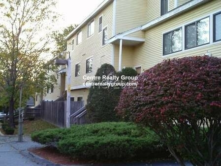 2 Bedrooms, Newton Lower Falls Rental in Boston, MA for $2,495 - Photo 1