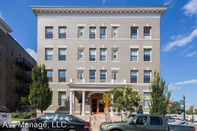 1 Bedroom, Adams Morgan Rental in Washington, DC for $2,700 - Photo 1