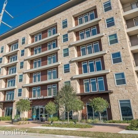 1 Bedroom, Astrodome Rental in Houston for $1,299 - Photo 1