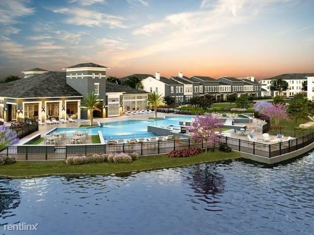 2 Bedrooms, Northwest Harris Rental in Houston for $1,553 - Photo 1