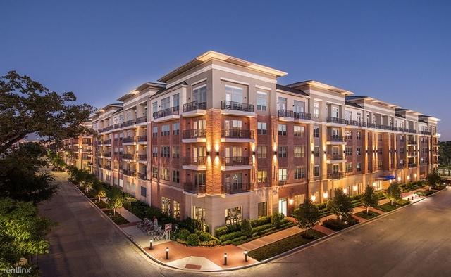 2 Bedrooms, Washington Avenue - Memorial Park Rental in Houston for $2,151 - Photo 1