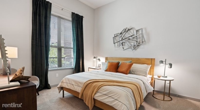 1 Bedroom, Greater Heights Rental in Houston for $1,300 - Photo 1