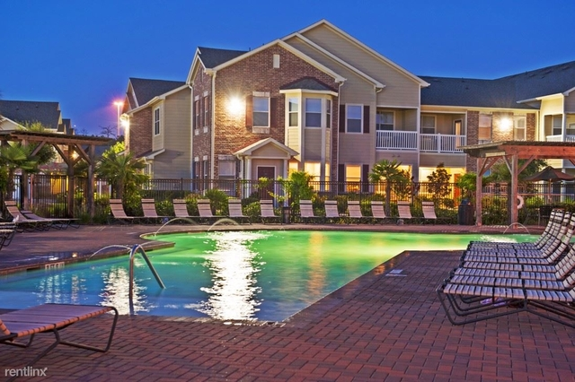 2 Bedrooms, Kingwood Rental in Houston for $1,060 - Photo 1