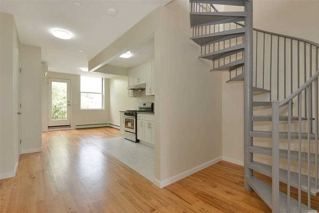 4 Bedrooms, North Corona Rental in NYC for $2,800 - Photo 1