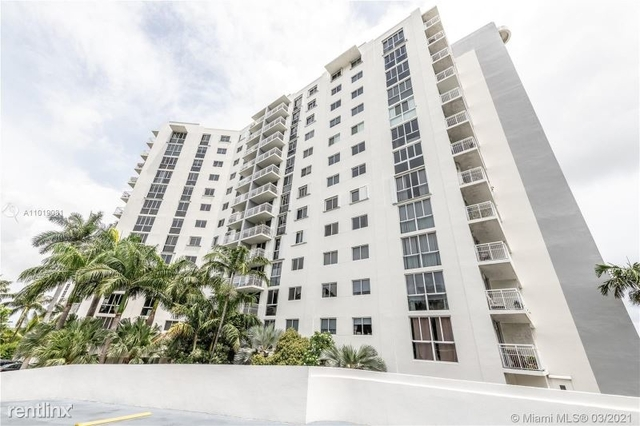 2 Bedrooms, Belle View Rental in Miami, FL for $3,500 - Photo 1