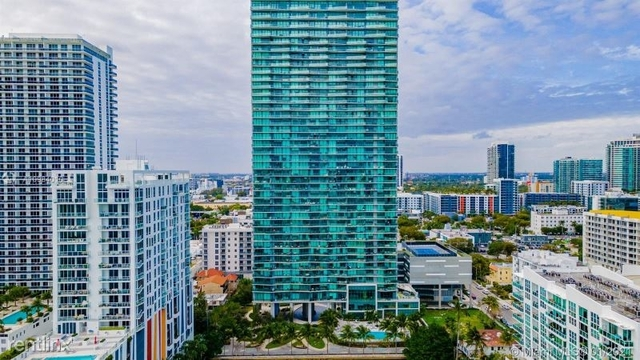 3 Bedrooms, Bankers Park Rental in Miami, FL for $7,500 - Photo 1