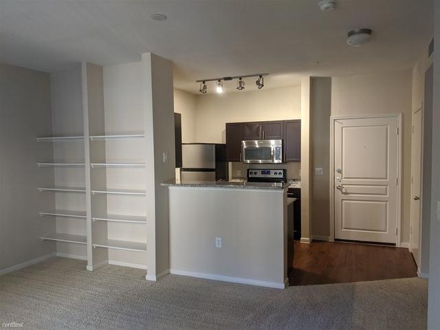 1 Bedroom, Midtown Rental in Houston for $1,205 - Photo 1
