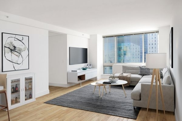 2 Bedrooms, Turtle Bay Rental in NYC for $4,360 - Photo 1