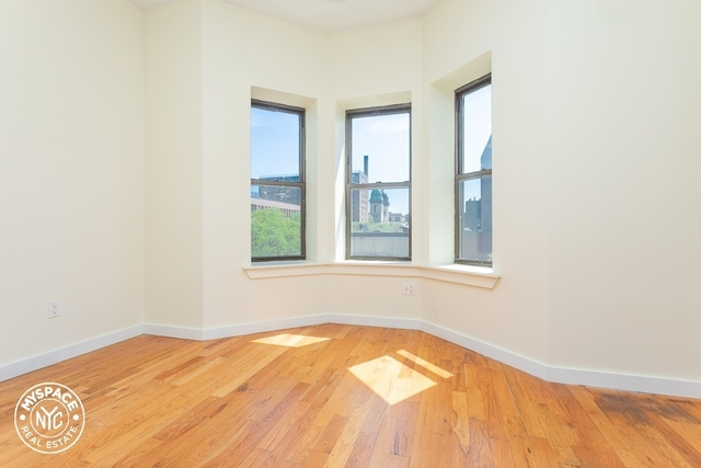 4 Bedrooms, Prospect Heights Rental in NYC for $2,560 - Photo 1